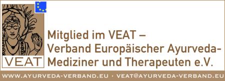 Ayurverda Medizin Verband, VEAT Toscano